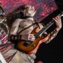 ensiferum-out-and-loud-31-5-20144_0013