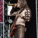 ensiferum-out-and-loud-31-5-20144_0019