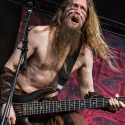 ensiferum-out-and-loud-31-5-20144_0028