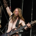ensiferum-out-and-loud-31-5-20144_0030