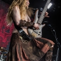 ensiferum-out-and-loud-31-5-20144_0031