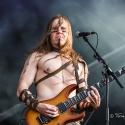ensiferum-rock-harz-2013-13-07-2013-01