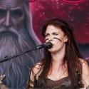 ensiferum-rock-harz-2013-13-07-2013-04