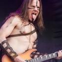 ensiferum-rock-harz-2013-13-07-2013-06