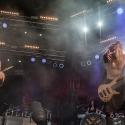 ensiferum-rock-harz-2013-13-07-2013-07