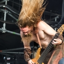 ensiferum-rock-harz-2013-13-07-2013-08