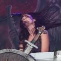 ensiferum-rock-harz-2013-13-07-2013-09