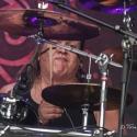ensiferum-rock-harz-2013-13-07-2013-11