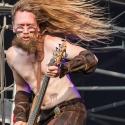 ensiferum-rock-harz-2013-13-07-2013-12