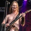 ensiferum-rock-harz-2013-13-07-2013-13