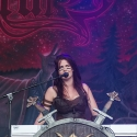 ensiferum-rock-harz-2013-13-07-2013-14