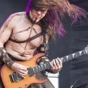ensiferum-rock-harz-2013-13-07-2013-15