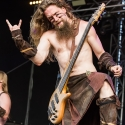 ensiferum-rock-harz-2013-13-07-2013-16