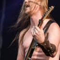 ensiferum-rock-harz-2013-13-07-2013-17