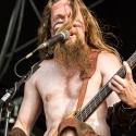 ensiferum-rock-harz-2013-13-07-2013-20