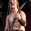 ensiferum-rock-harz-2013-13-07-2013-21