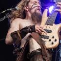 ensiferum-rock-harz-2013-13-07-2013-22