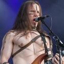 ensiferum-rock-harz-2013-13-07-2013-24