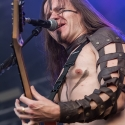 ensiferum-rock-harz-2013-13-07-2013-26