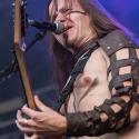 ensiferum-rock-harz-2013-13-07-2013-26