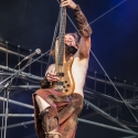 ensiferum-rock-harz-2013-13-07-2013-29