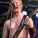 ensiferum-rock-harz-2013-13-07-2013-30