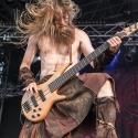 ensiferum-rock-harz-2013-13-07-2013-31