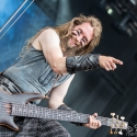 ensiferum-summer-breeze-14-8-2015_0002