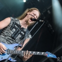 ensiferum-summer-breeze-14-8-2015_0007