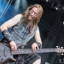 ensiferum-summer-breeze-14-8-2015_0014