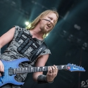 ensiferum-summer-breeze-14-8-2015_0024