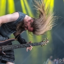 ensiferum-summer-breeze-14-8-2015_0032
