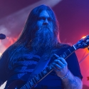 enslaved-summer-breeze-2013-17-08-2013-02