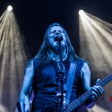 enslaved-summer-breeze-2013-17-08-2013-03