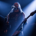 enslaved-summer-breeze-2013-17-08-2013-06