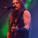 enslaved-summer-breeze-2013-17-08-2013-12