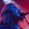 enslaved-summer-breeze-2013-17-08-2013-21