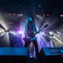 enslaved-summer-breeze-2013-17-08-2013-29