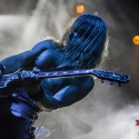 enslaved-summer-breeze-2013-17-08-2013-32