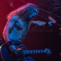 enslaved-summer-breeze-2013-17-08-201309