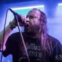 entombed-ad-rockfabrik-nuernberg-23-9-2014_0001