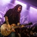 entombed-ad-rockfabrik-nuernberg-23-9-2014_0002