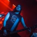 entombed-ad-rockfabrik-nuernberg-23-9-2014_0003