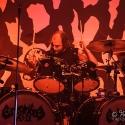 entombed-ad-rockfabrik-nuernberg-23-9-2014_0005