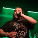 entombed-ad-rockfabrik-nuernberg-23-9-2014_0006