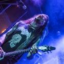 entombed-ad-rockfabrik-nuernberg-23-9-2014_0007