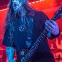 entombed-ad-rockfabrik-nuernberg-23-9-2014_0008