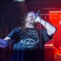 entombed-ad-rockfabrik-nuernberg-23-9-2014_0009