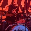 entombed-ad-rockfabrik-nuernberg-23-9-2014_0011