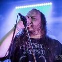 entombed-ad-rockfabrik-nuernberg-23-9-2014_0012